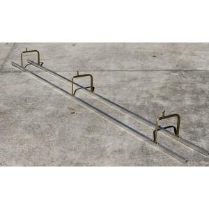 Newlite Ridging Frame 3.24m
